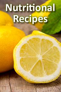 NutritionalRecipes.png