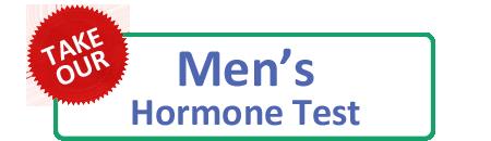 MensHormone.png
