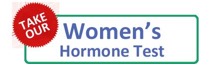 WomensHormone.png