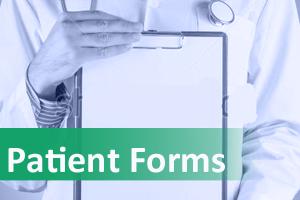 PatientForms.png