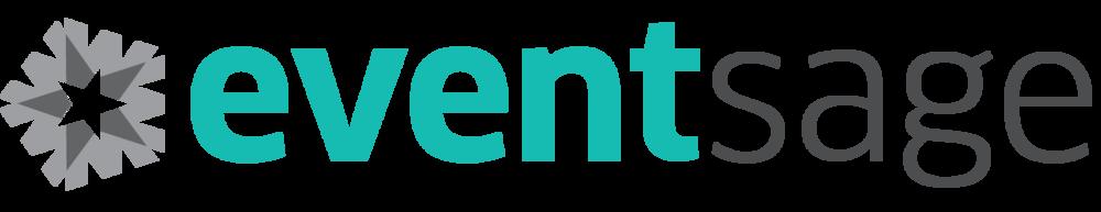 ES_logo_V1.png