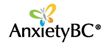 AnxietyBC_Logo.png