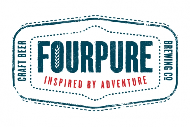 FourpureLondon, England - Fourpure is a London based family brewery founded in 2013 by brothers Dan & Tom. Family owned and run, beer is their passion and the brother's travels are what inspire them to brew. Fourpure is named after the respect they show for beer's four core ingredients: grain, yeast, hops and water. Constant investment in the best equipment and people has seen Fourpure's output get more and more consistent and more and more delicious. Alongside the core range is an ever evolving range of innovative special beersPils 4.7% abv, 330mlSession IPA, 4.2% abv 330mlEasy Peeler, 4%, 330mlJuicebox, 5.9%, 500mlOatmeal Stout, 5.1% abv 330ml
