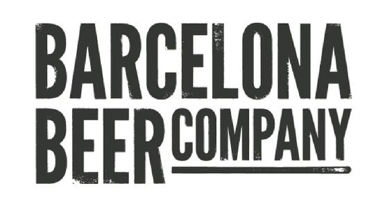 Barcelona Beer CompanyBarcelona, Spain - At the forefront of the explosion in craft brewing in Spain is the Barcelona Beer Company. Using mineral water from the nearby Montseney mountains they produce two very fresh beers. The Beercelona is a new world hopped lager/ pale hybrid whilst the Cerdo Voladores (Pigs might Fly) is a very decent IPA. Both these beers are extremely new to the UK and well worth trying.La Bella Lola, 4% abv 330mlBeercelona, 5% abv 330mlCerdos Valedores, 6% abv 330mlLa Nina Barbuda, 7% abv 330ml