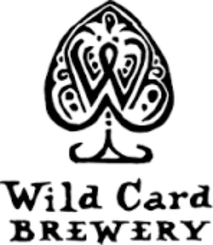 Wild Card BreweryLondon, England - Wildcard Brewery was founded on the back of a hobby that got way out of hand. Three friends from the midlands:William, Andrew and female head brewer Jaega (who previously worked as a Process Technician for General Electric's Water Division!) moved to their own brewery site in Walthamstow in January 2014 and haven't looked back since. They have achieved a reputation for no nonsense, uncomprimising beers with great presentation to boot.Jack of Clubs (Ruby Ale) 4.5% abv 330mlKing of Hearts (Blonde Ale) 4.5% abv 330mlQueen of Diamonds (Pale Ale) 5% abv 330mlAce of Spades (Porter) 4.7% abv 330ml