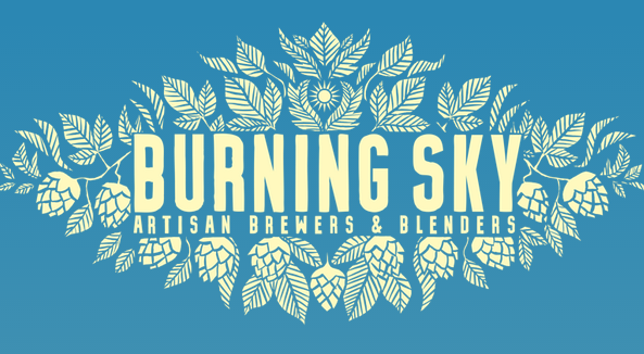 """Burning SkySussex, England - Hard to put it better than the words of Mark Tranter from the Burning Sky website:""""Here, nestled at the base of the South Downs in an old Sussex Barn that has been refurbished to a high standard, we can let our imaginations run wild. The landscape and provenance of our location was a major factor in the brewery's set up.The crux of the brewery is to brew the beers that excite us, without compromise in terms of ingredient costs and time ‒ that all too often overlooked ingredient in beer. Whether it's a fresh hoppy pale, or an oak aged beer ‒ they are all considered and cared for beers that we want to drink. We have started work on an extensive ageing program ‒ not tempted by short cuts, we are far more interested in tradition and the slow-working yeasts that bring complexities and depths of flavour to the beers. It is not envisaged that the full extent of Burning Sky will be apparent for another 2 or 3 years, when these slow beers are ready and we can fully embark on our blending schedule. Currently we have the ability to be ageing up to 14,500 litres of beer in a mixture of 225 litre oak barriques & 2500 litre oak foudres. The character of each barrel and beer will develop over time leading us on an exciting journey, where the beer guides us and we work with it, learning from it.Arise Session IPA, 330mlEasy Answers IPA, 330mlSaison Provision, 330mlRotating offering of 750ml sharing bottles"""