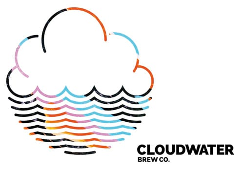 CloudwaterManchester, England - Influenced by the seasonality of ingredients used in beer, Cloudwater quickly made a name for themselves their launch 3 years ago. Having been named second best brewery in the world by Ratebeer, Cloudwater really have put Manchester, and with it the whole North of England, on the map as a centre of the British brewing scene. Cloudwater are widely known for their outstanding Pale Ales, IPAs and Double IPAs, in which they use an array of hops, showcasing how seasonality, climate and soil affect flavours.Helles, 440ml cansSmall Pale, 440ml cansWeekly changing selection of Pale Ales, IPAs and DIPAs