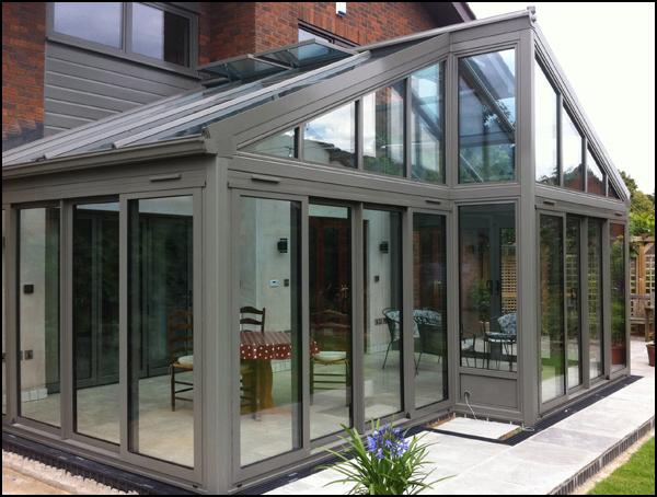 modern-conservatory.jpg