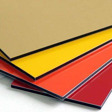 Aluminium-Composite-Panels.jpg