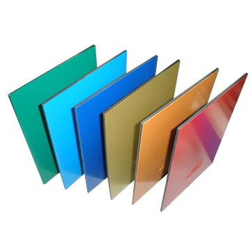 Aluminum-Composite-Panel.jpg