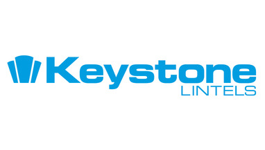 Keystone_Lintels_Logo_CMYK_Blue-(3).jpg