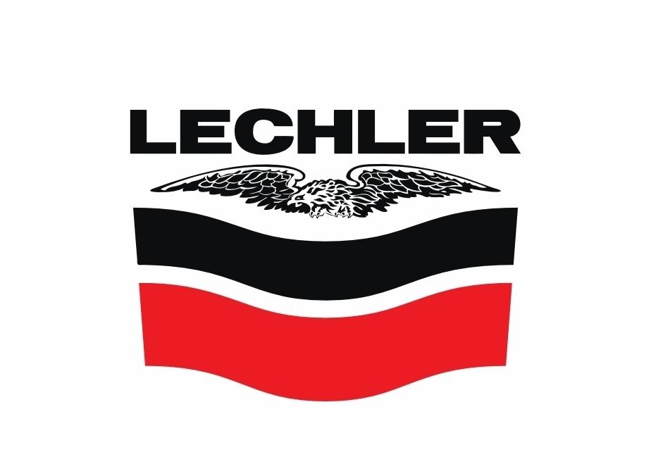 lechler_logo.jpg
