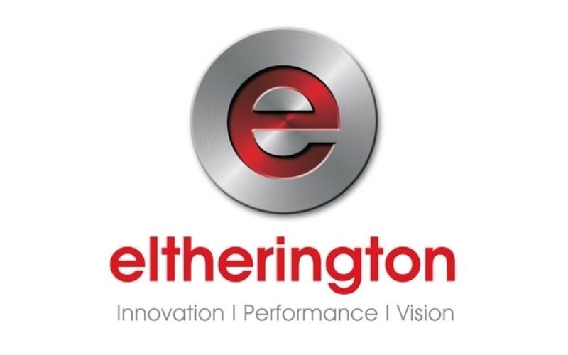 eltherington.jpg