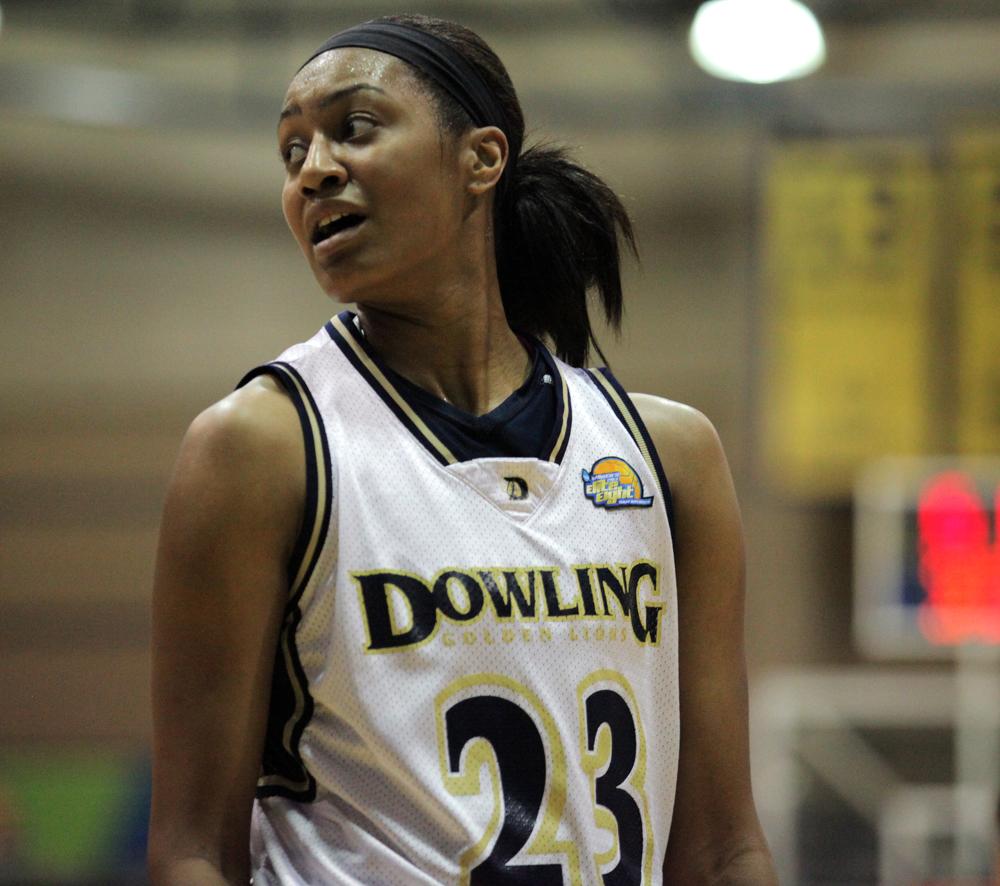 3-29-13 NCAA II Championship Dowling vs Ashland0120