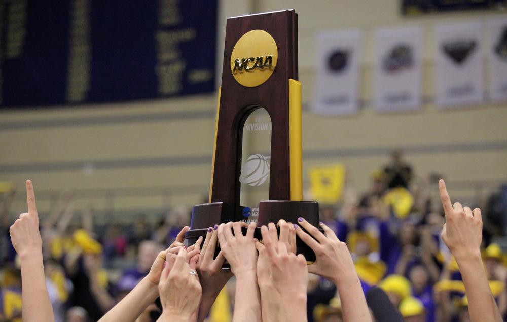 3-29-13 NCAA II Championship Dowling vs Ashland0463