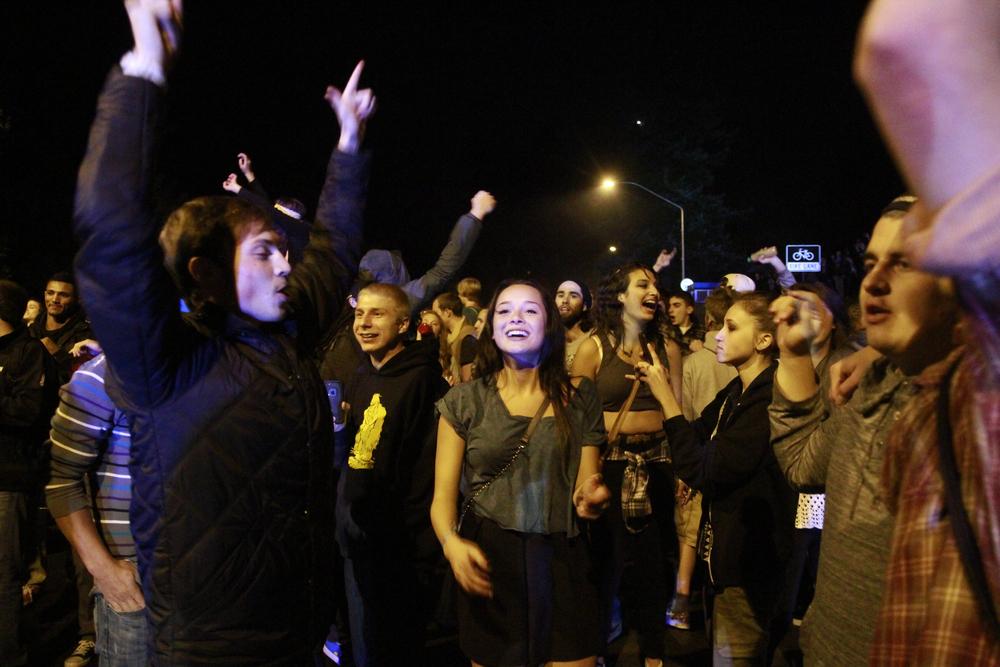 101312 Bellingham Block Party - Riot 0014.JPG