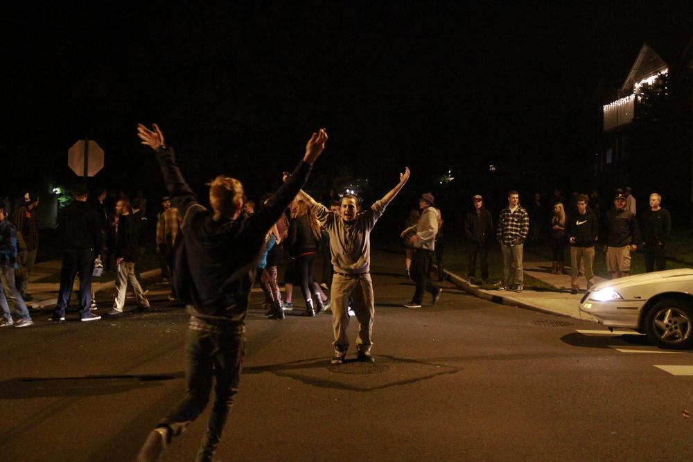101312 Bellingham Block Party - Riot 0217.JPG