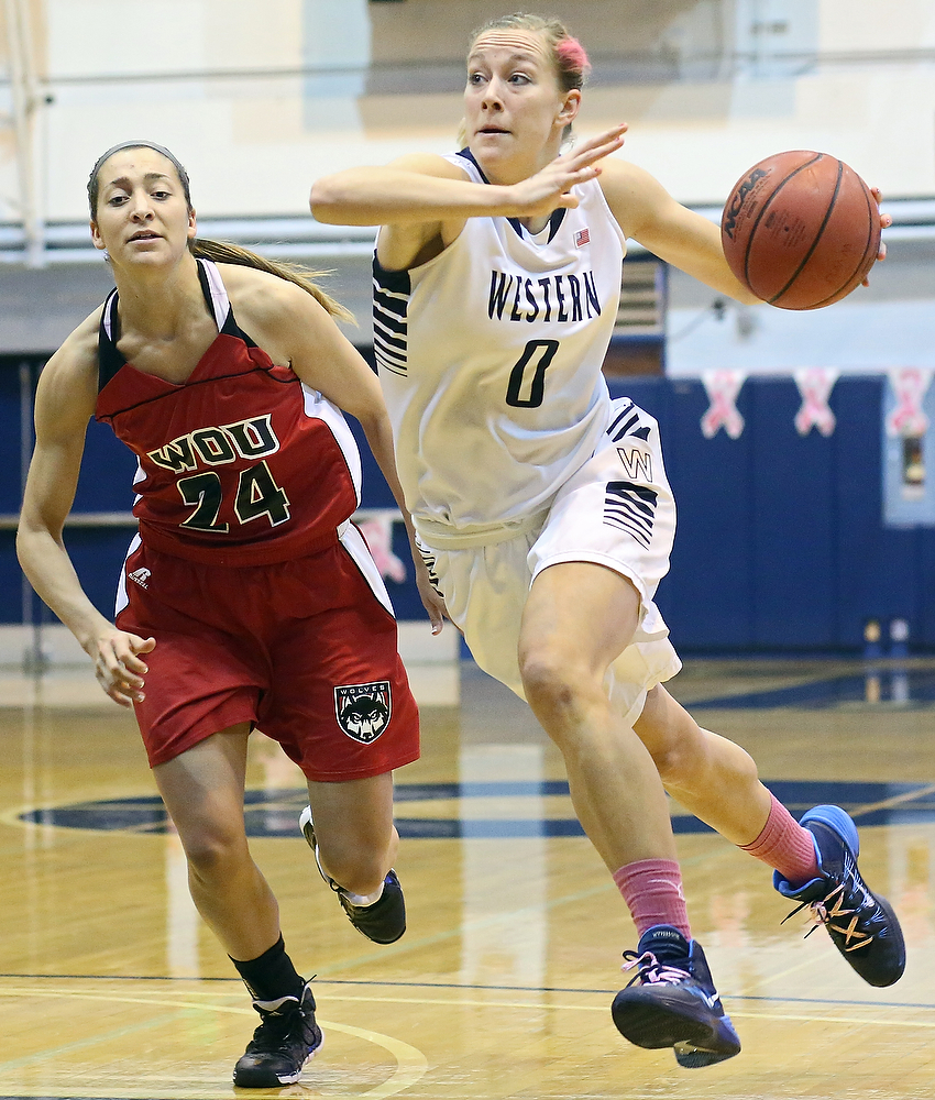 02-15-14 W Basketball vs WOU 0108A.JPG