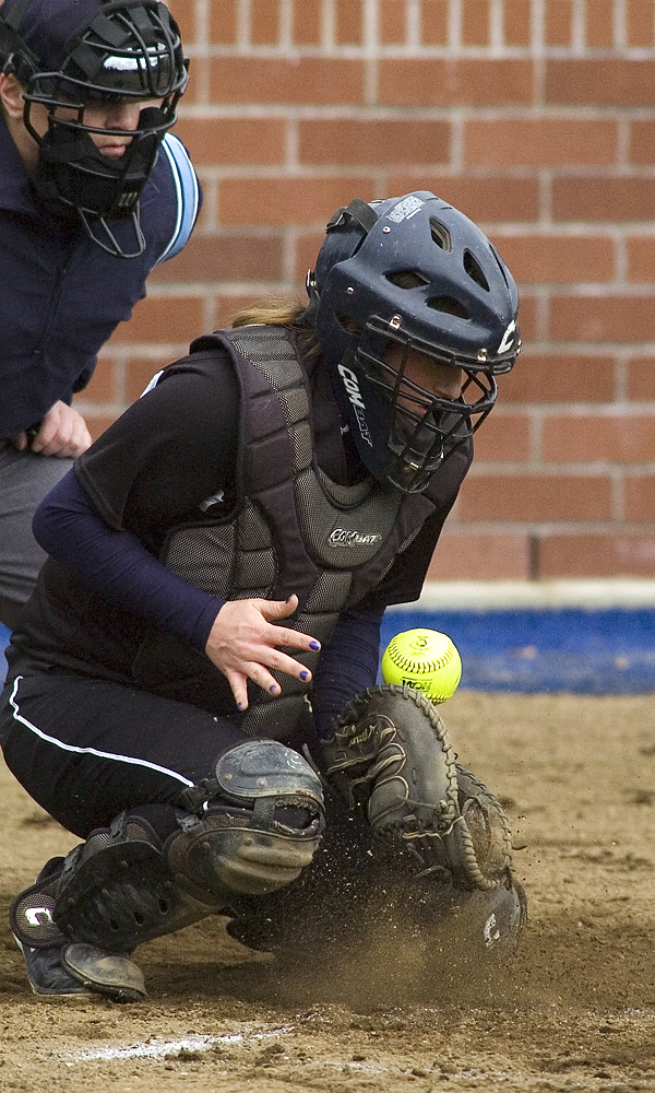 03-15-14 Softball vs SMU 0287.JPG