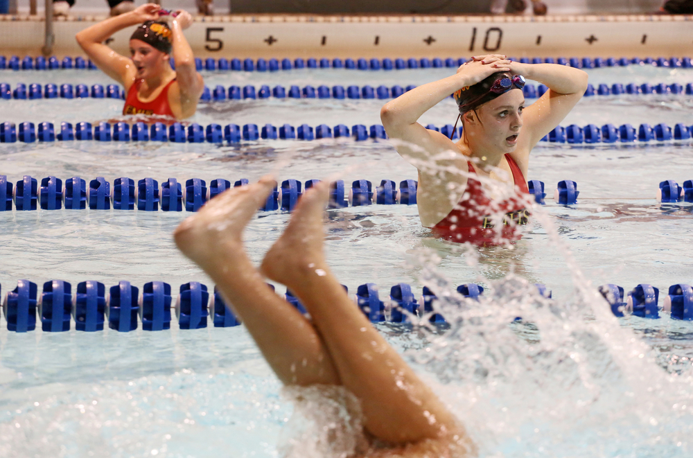 Elkhart Memorial Central swim meet 0005.JPG