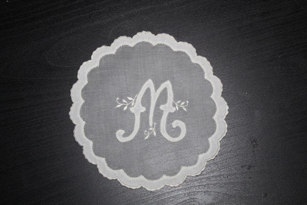 M coasters