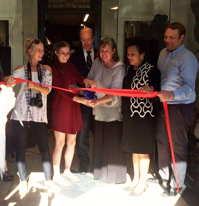 ribbon cutting KA.jpg
