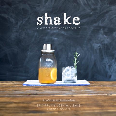 MasonShaker_ShakeBook1.png