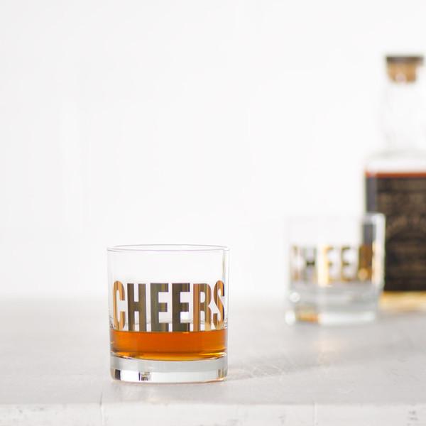 cheersw.jpg
