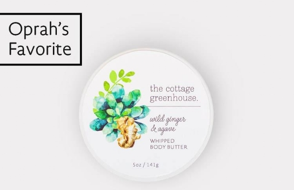 TheCottageGreenhouse_GingerBodyButter_be0cbfc8-3626-4e00-bad7-bfb5626d87b9.jpg