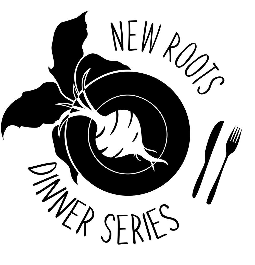 New Roots Logo Black.jpg