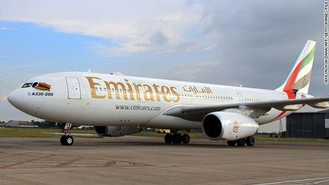 130618163616-emirates-best-airline-story-top.jpg