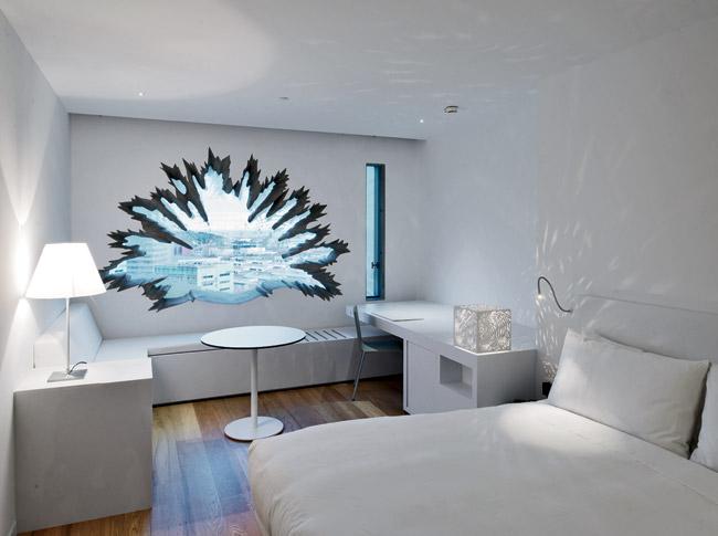 1306-Renassance-Barcelona-Fira-Hotel-Ateliers-Jean-Nouvel-2.jpg