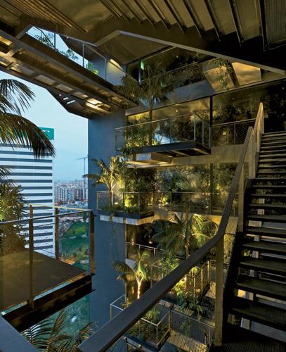1306-Renassance-Barcelona-Fira-Hotel-Ateliers-Jean-Nouvel-3.jpg
