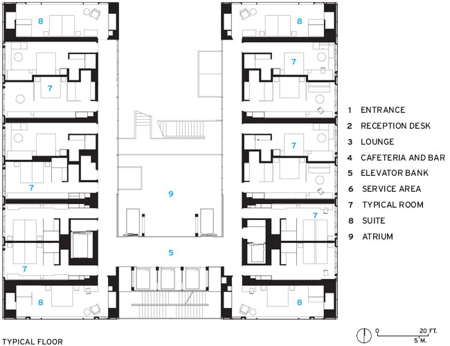 1306-Renassance-Barcelona-Fira-Hotel-Ateliers-Jean-Nouvel-5.jpg