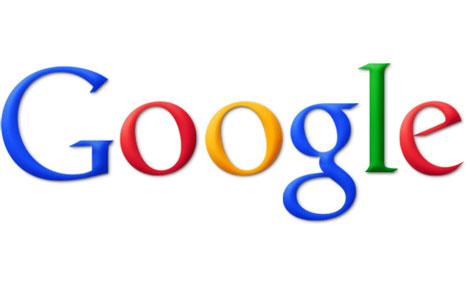 dezeen_Google-logo_4.jpg