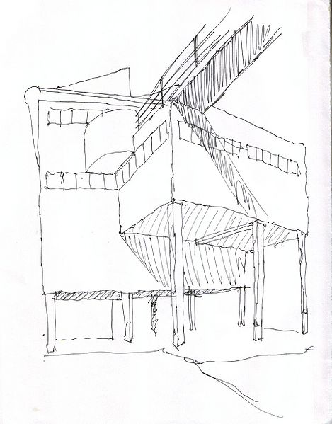 469px-Casa-estudio_kahlo-rivera_i.jpg