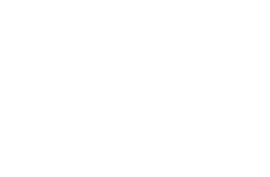 Refutrees