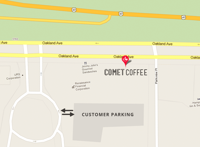 comet-parking-map.png