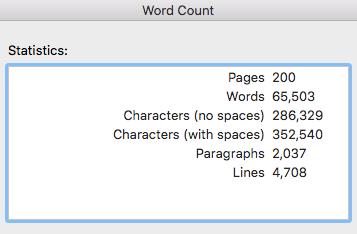 Word Count 200 Pages.png
