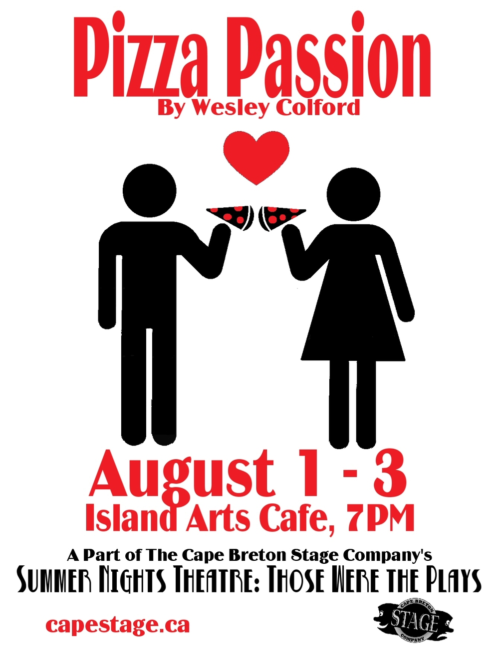 pizzapassionposter1.jpg