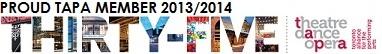 2013-2014_Proud_TAPA_Member.jpg
