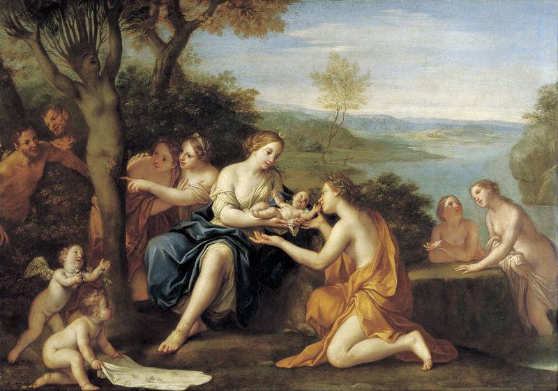 marcantonio-franceschini-1648-1729-el-nacimiento-de-adonis-c1685-1690-staatliche-kumstammlungen-dresde.jpg