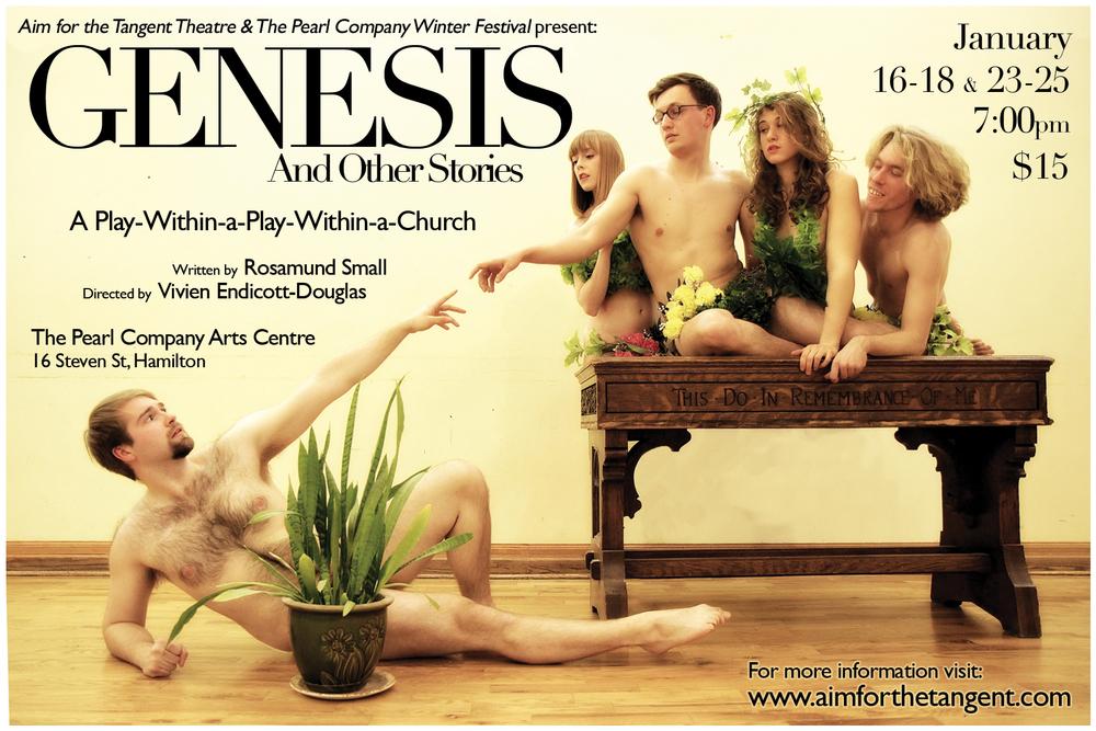 Genesis 2014 Hamilton web 2.0.jpg