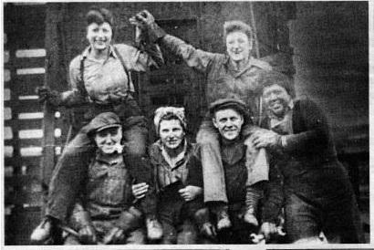 WW2 Women.jpg