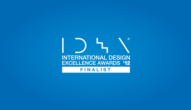 News-IDEA-finalist.jpg