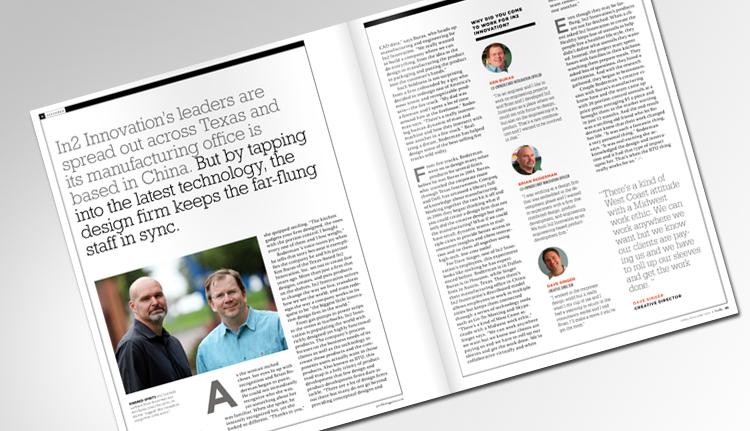 News-Portfolio-Magazine.jpg