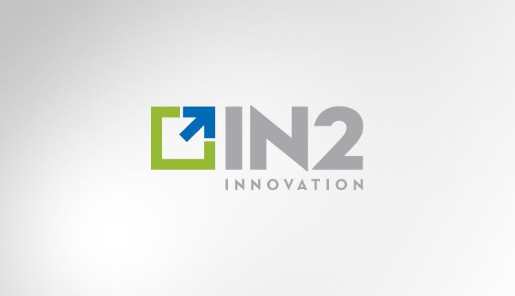 News-IN2-identity-v1.jpg
