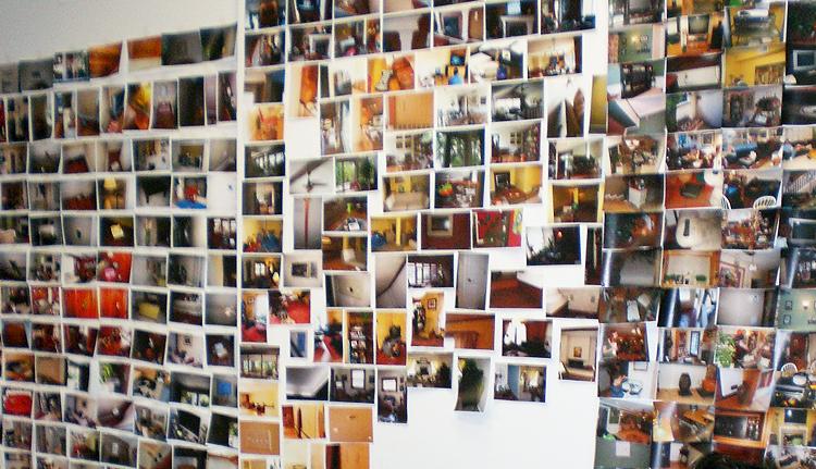 Legrand-image-wall.jpg