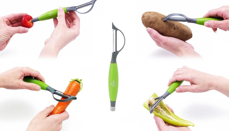 citrus-tool.jpg