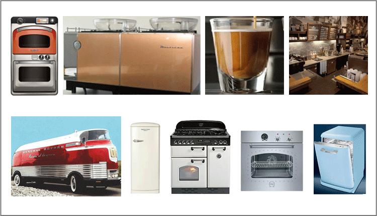 TurboChef-Starbucks-Image-board.png